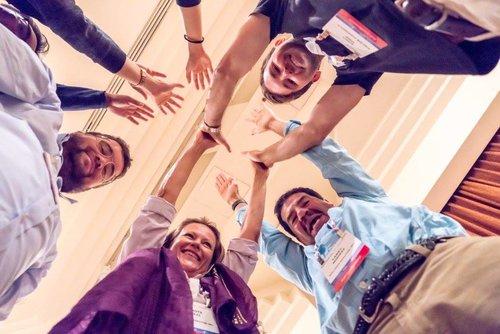 CSz sacramento provide improv based training and team building for the greater sacramento region