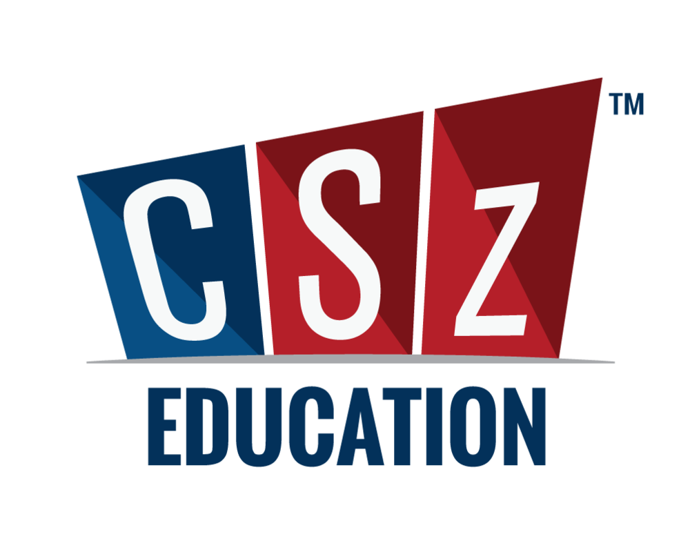 CSZ SACRAMENTO PROVIDES IMPROV CLASSES THROUGHOUT THE YEAR