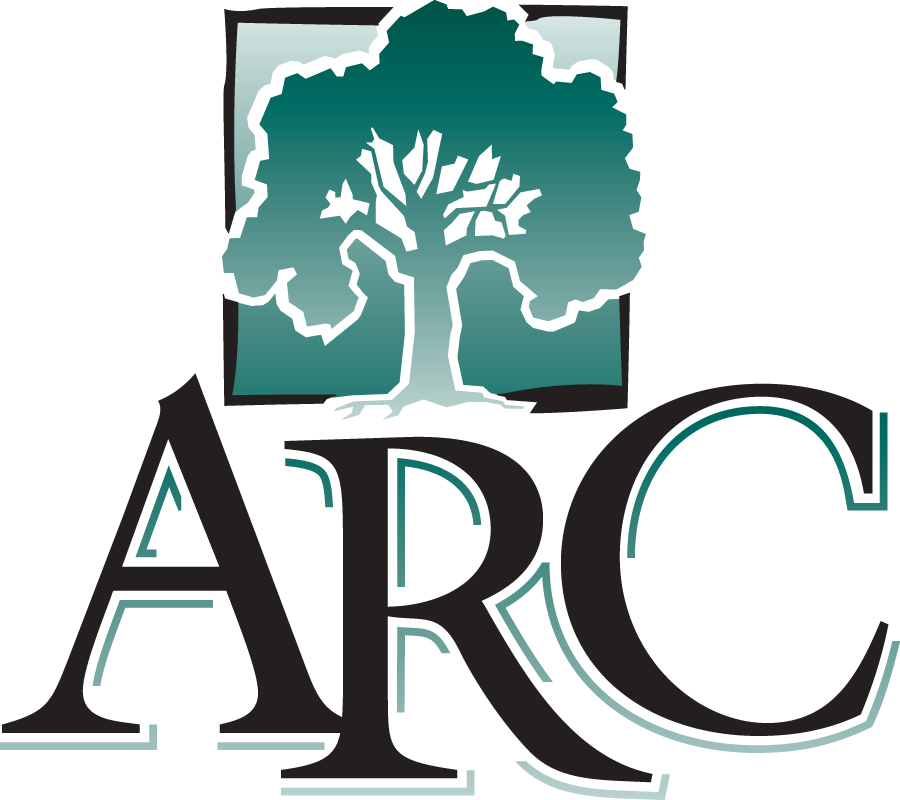 ARC-3302.jpg
