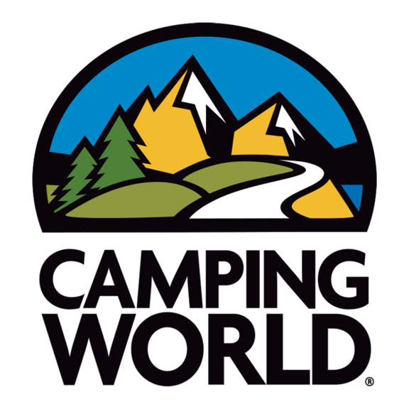 camping world.png