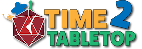 cropped-Time2Tabletop-blk-outline-logo-1.png