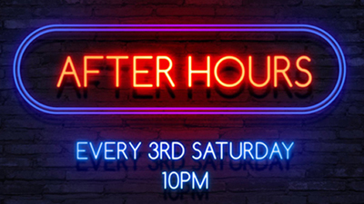 after hours is an edgy, adult oriented improv comedy show in sacramento