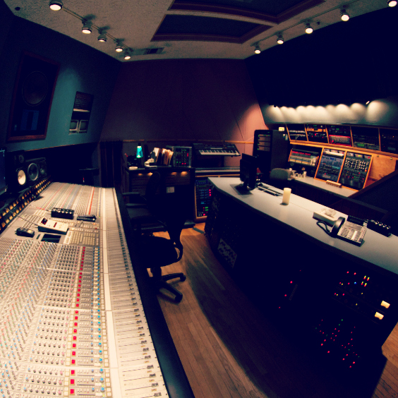 cove-city-sound-studios-v21.jpg