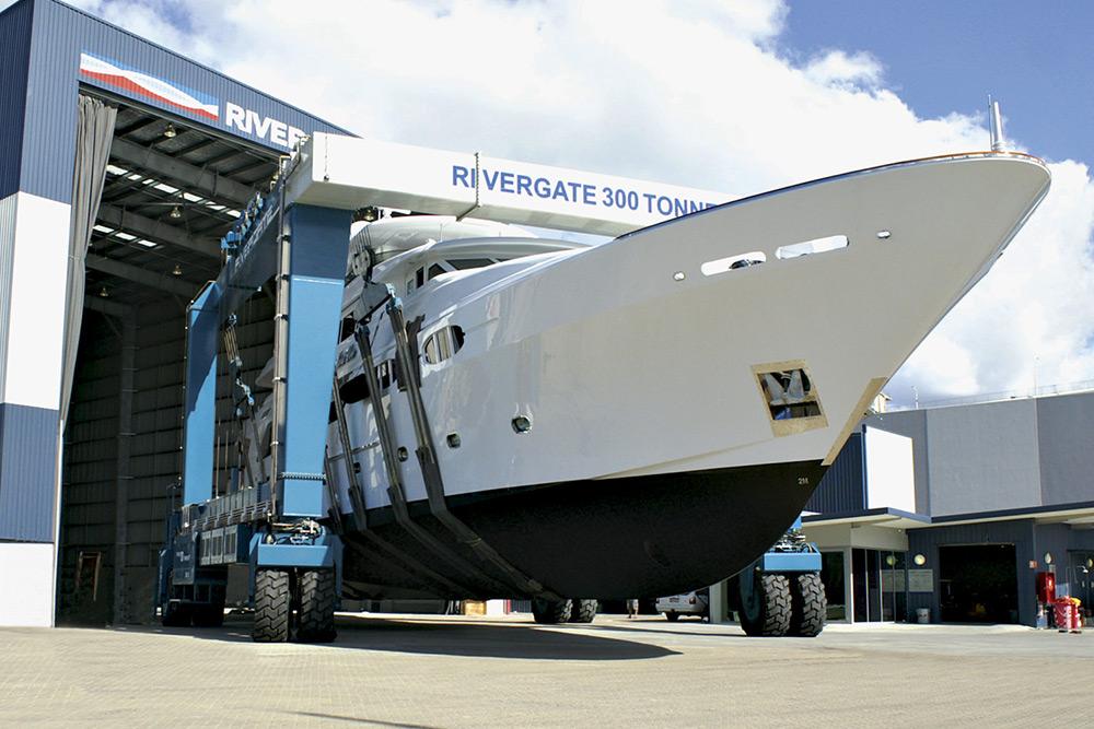 shipyard-3.jpg