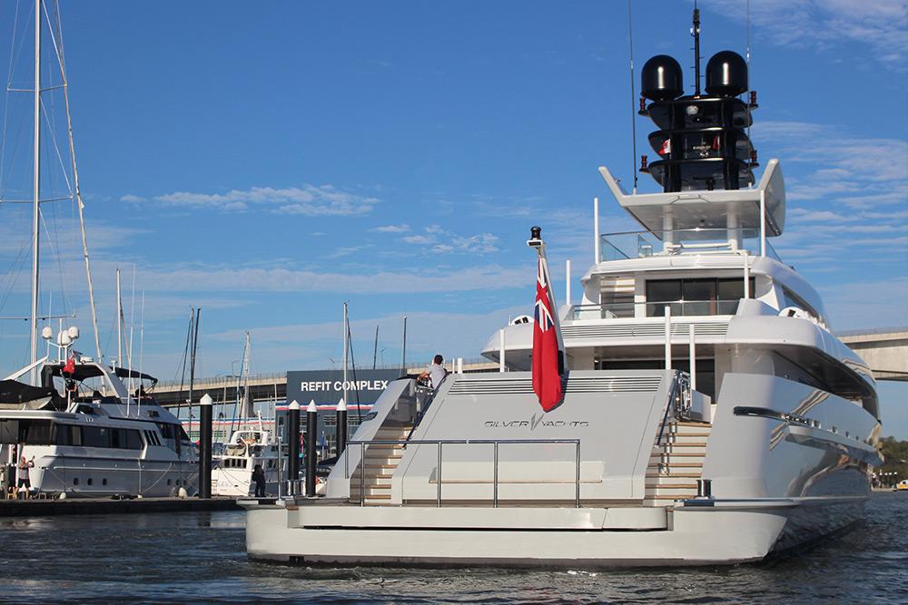 Superyachts-2.jpg