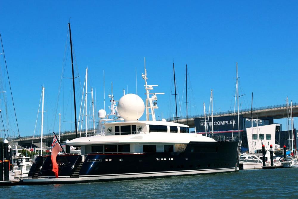 Superyachts-5.jpg