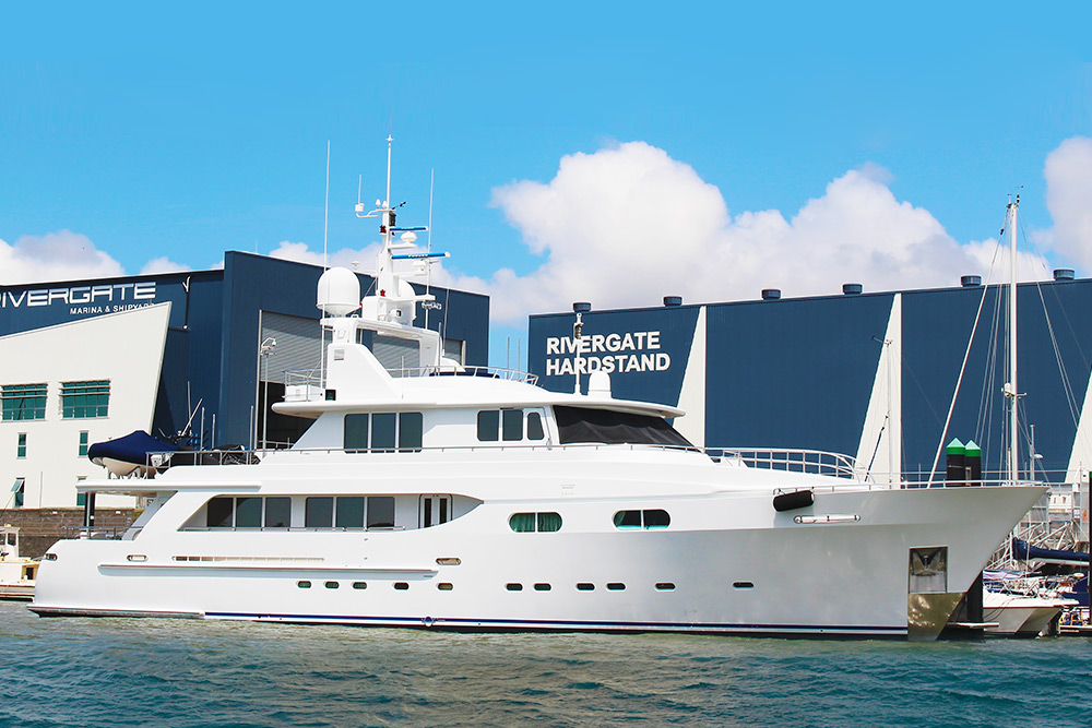Superyachts-6.jpg