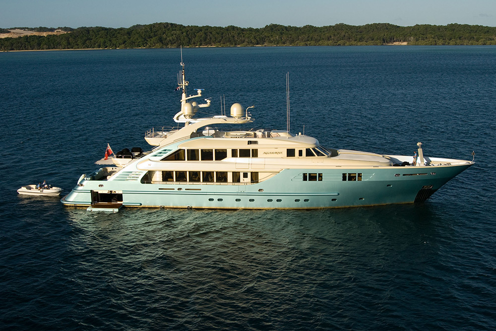 Superyachts-9.jpg
