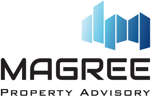 Magree Property Advisory