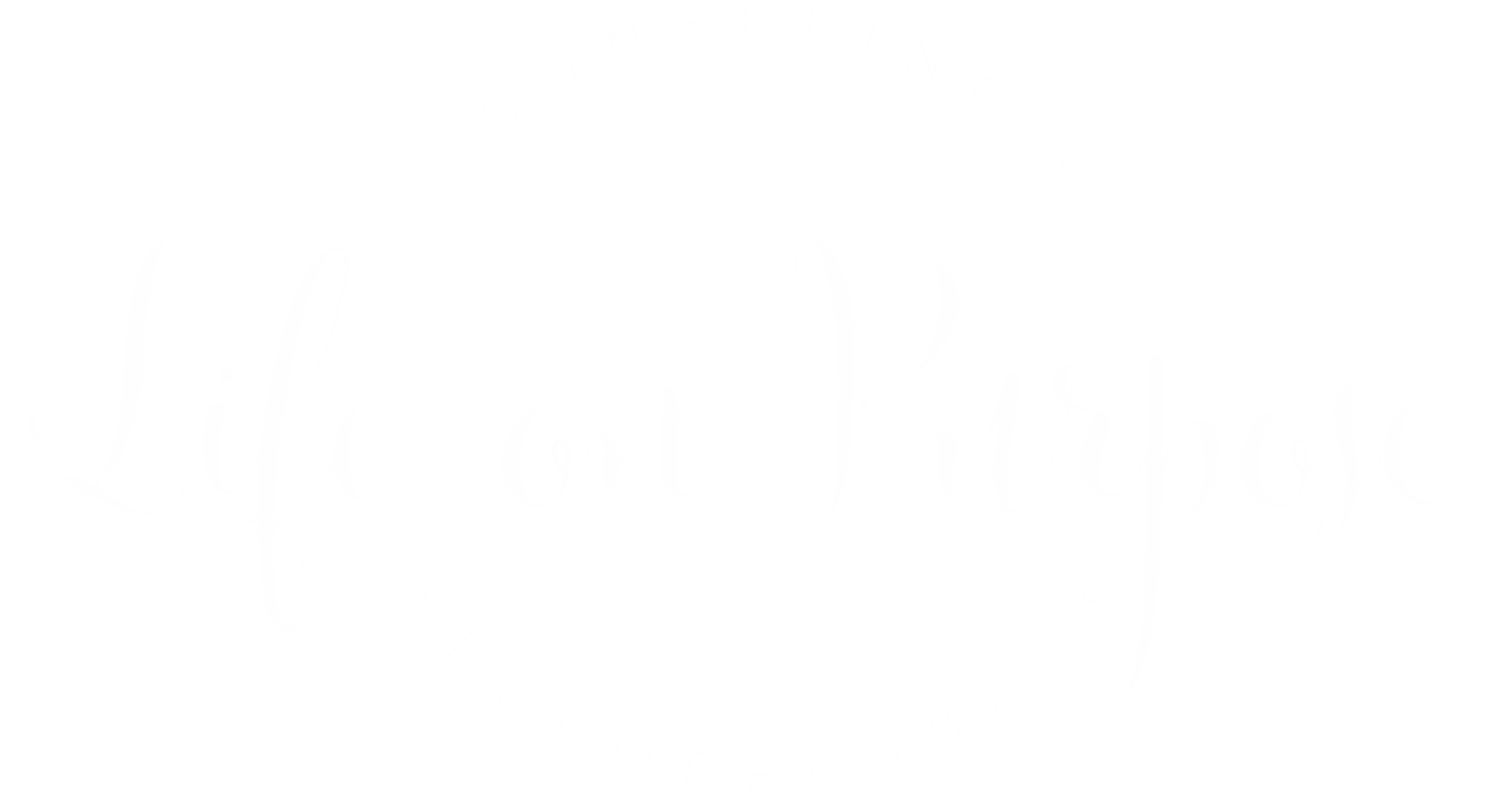 Life on Purpose Counseling & Neurofeedback
