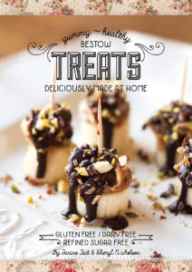 treats-one-web-212x300.jpg
