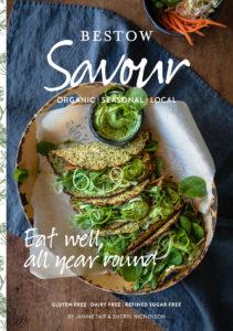 savour-2016-cover-web-211x300.jpg