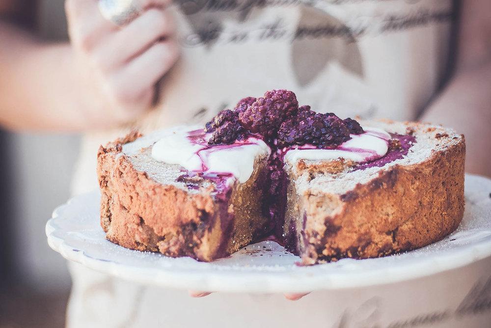 kumara-cake-feature1.jpg