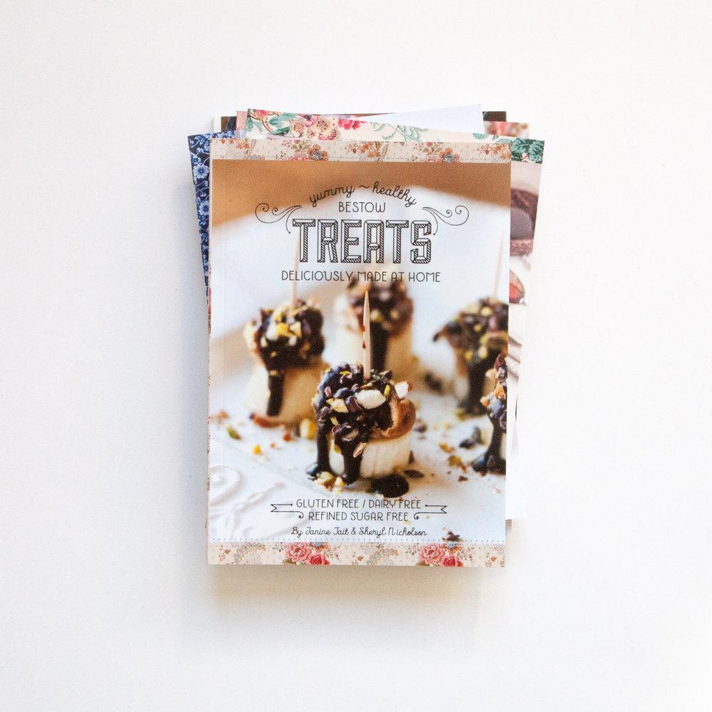 BestowBooks-32.jpg