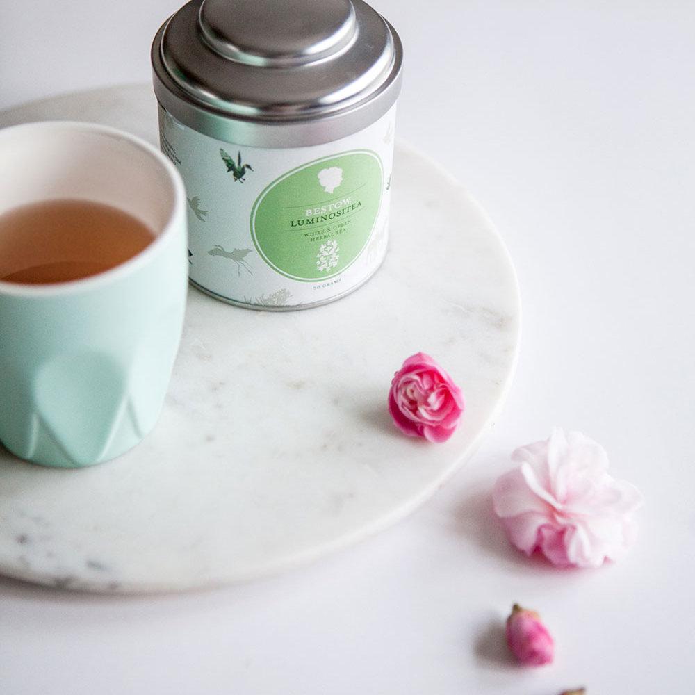 Bestow Tea and Teapot SM30.jpg