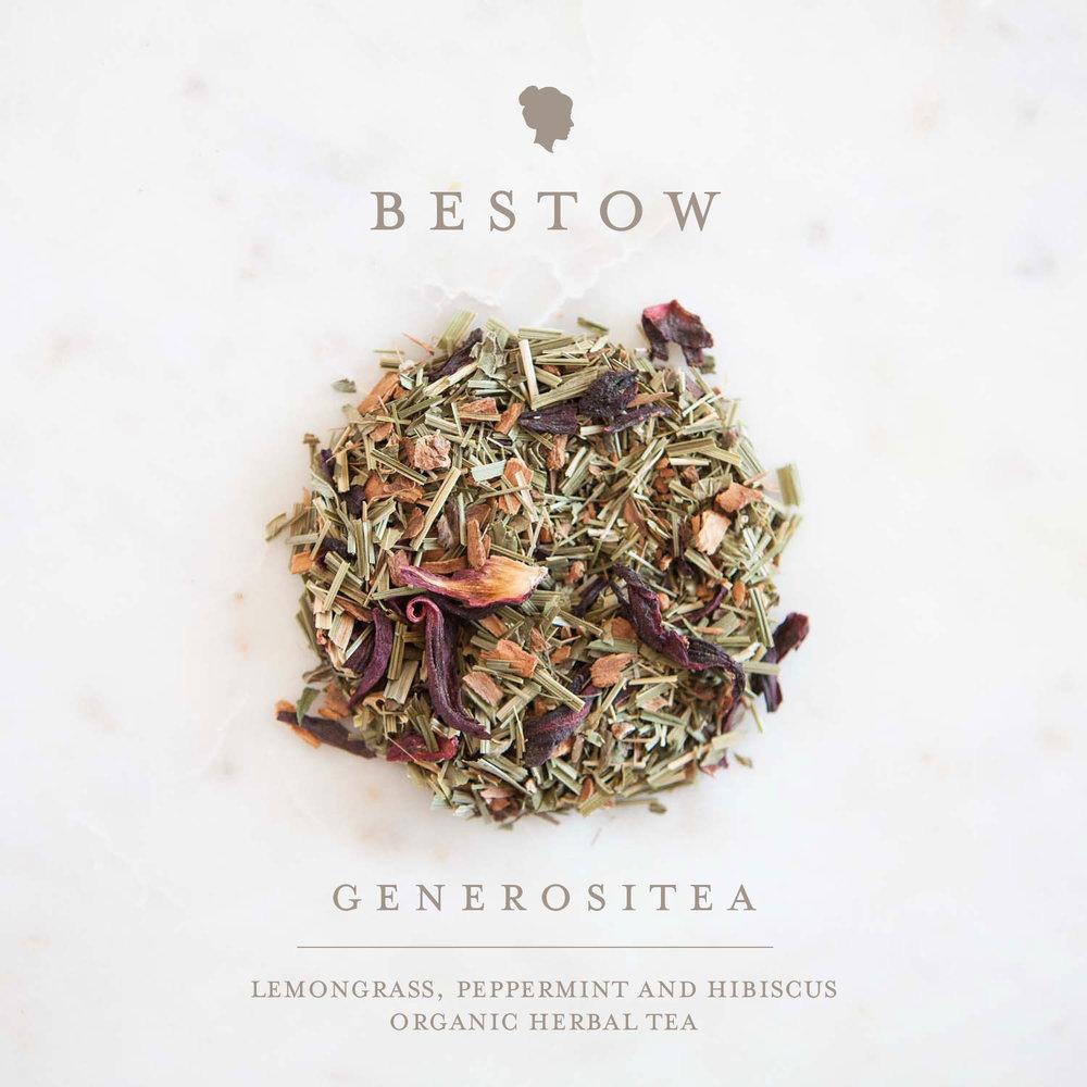 BestowTea-48.jpg
