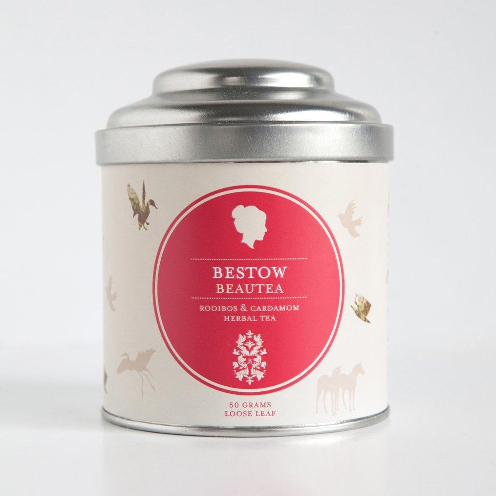 tea-beautea.jpg