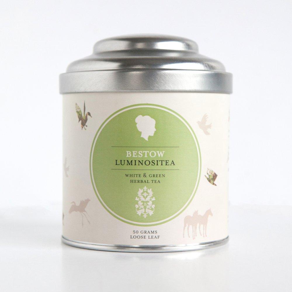tea-luminoistea.jpg
