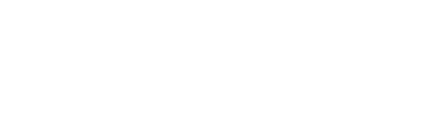 harmony skin and beauty