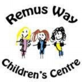 Remus Way Children's Centre