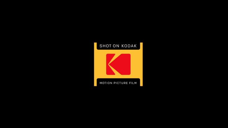 Kodak - mnemonic