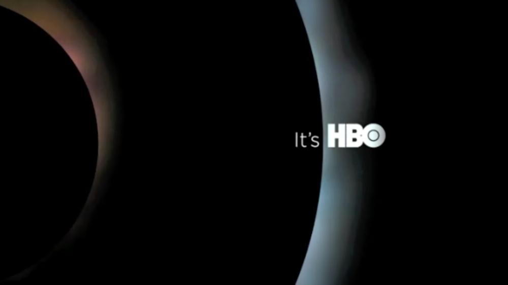 HBO - mnemonic, network IDs