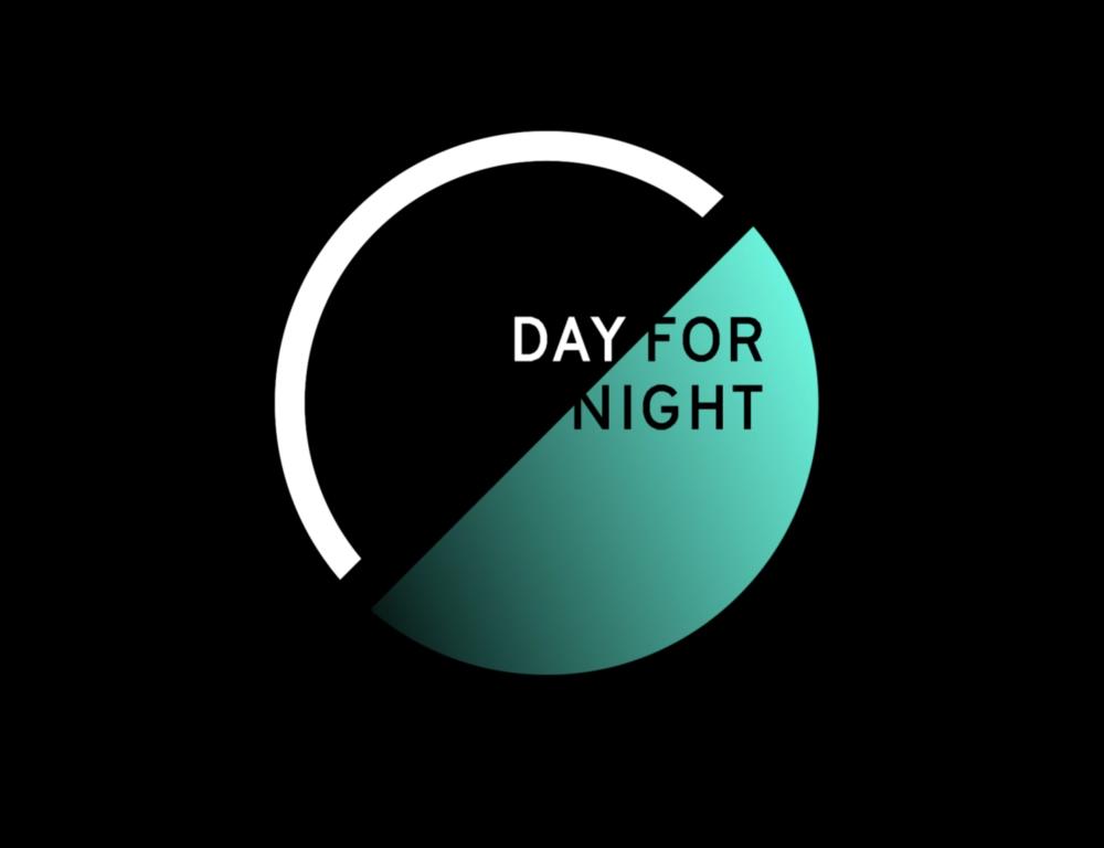 Day For Night - festival promo
