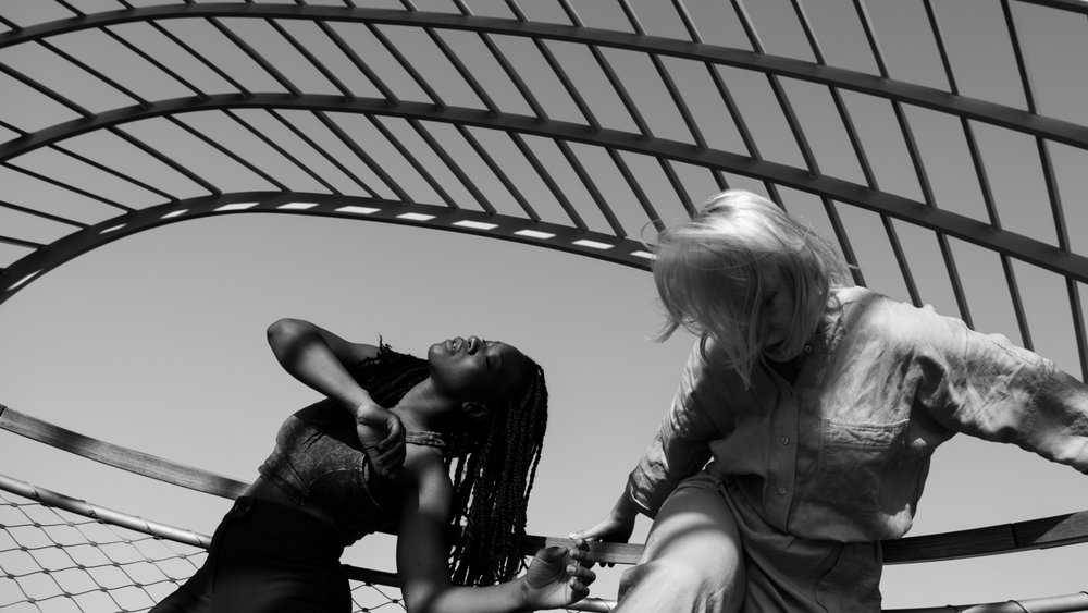 Photo by Art Davison for #camerasanddancers
