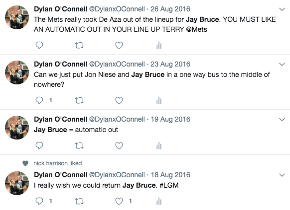 BruceTweets.png