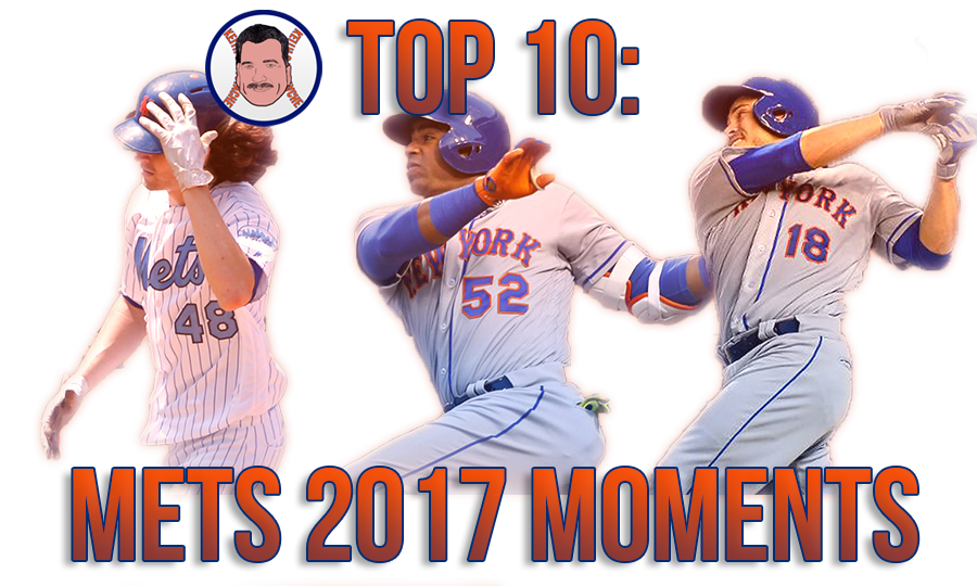 Mets Top 10 Moments.png