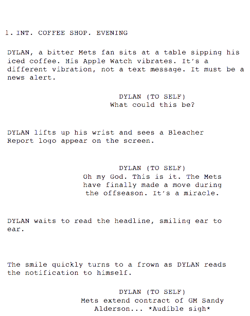 SCREENPLAY.PNG