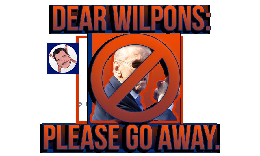 PleaseGoAway.PNG