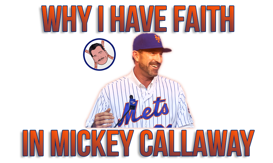 MickeyCallaway.PNG