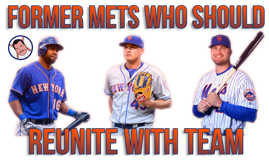 Former Mets.PNG