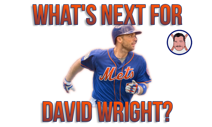 What'sNextForDavidWright.PNG