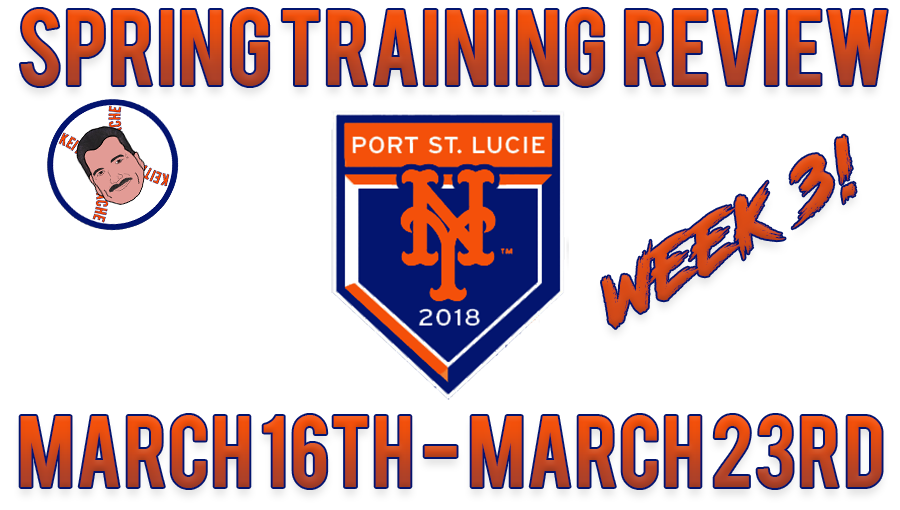 Spring_Training_Review_Week3.png