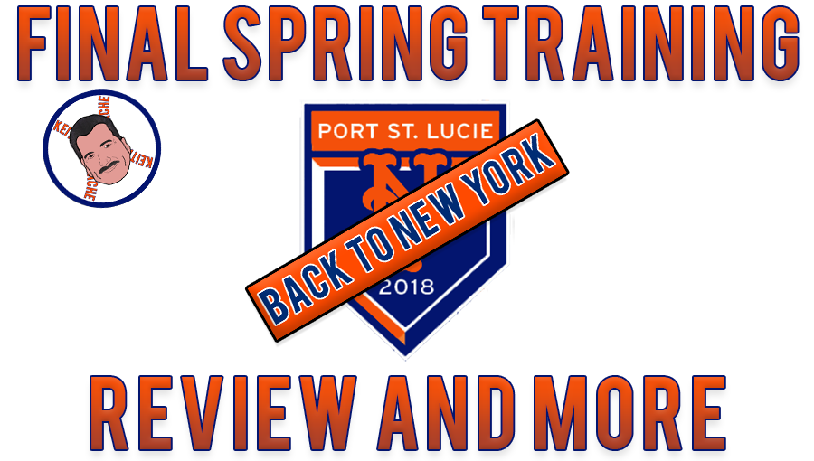 Spring_TRaining_Review_OpeningDayPreview.png