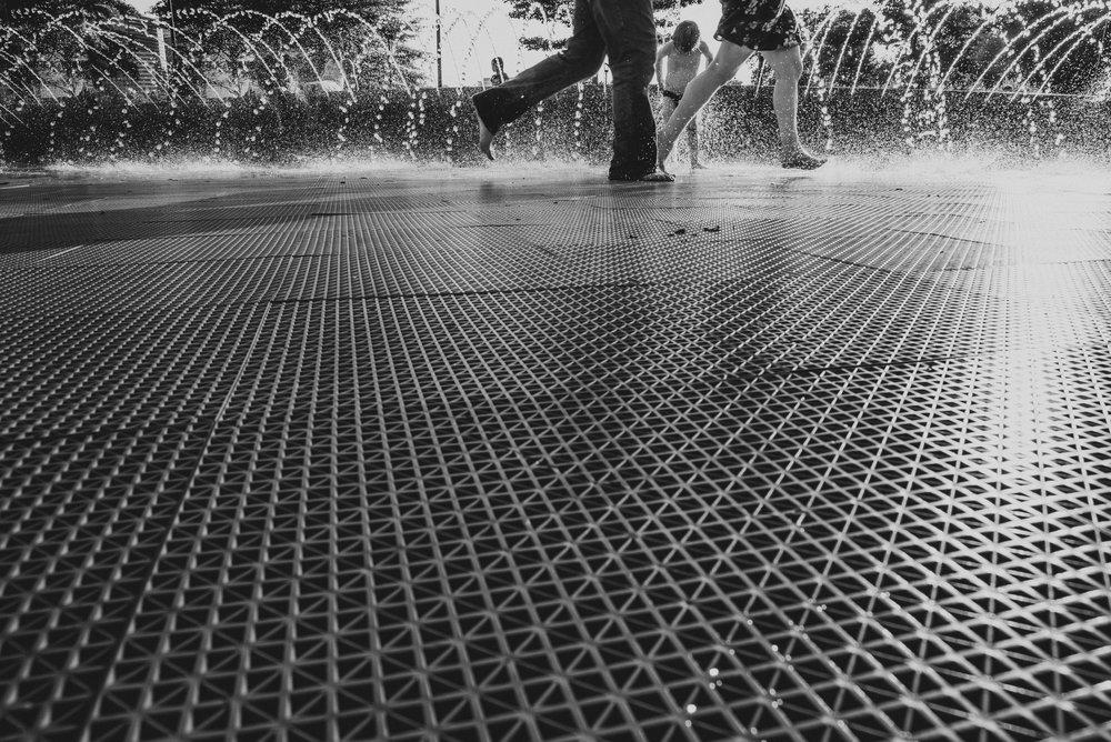 Gabriele Stonyte Photographer1-2.jpg