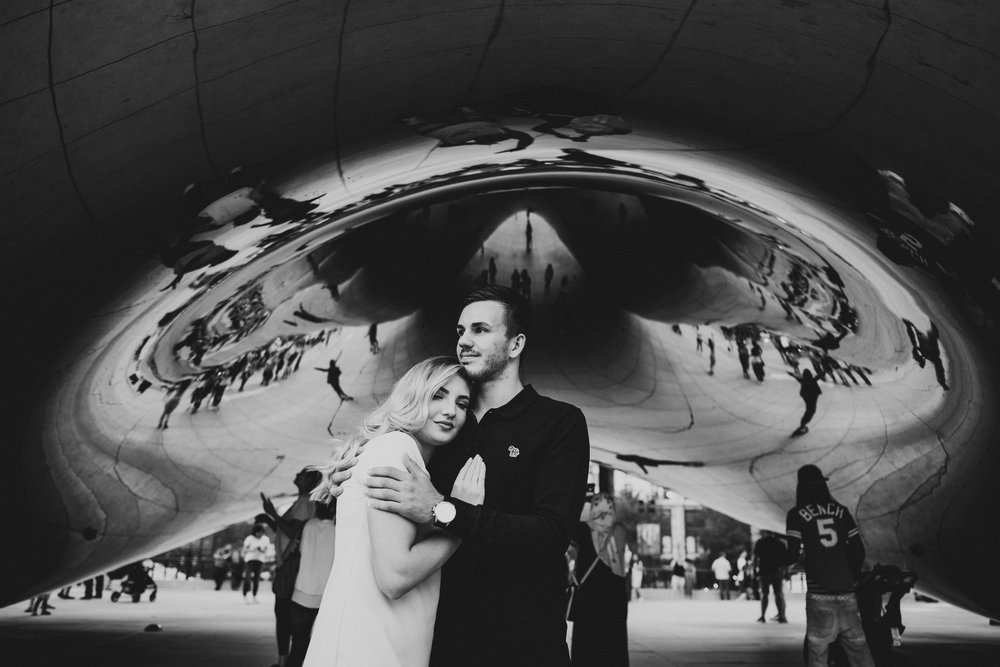 Engagement photographer in Chicago-2.jpg