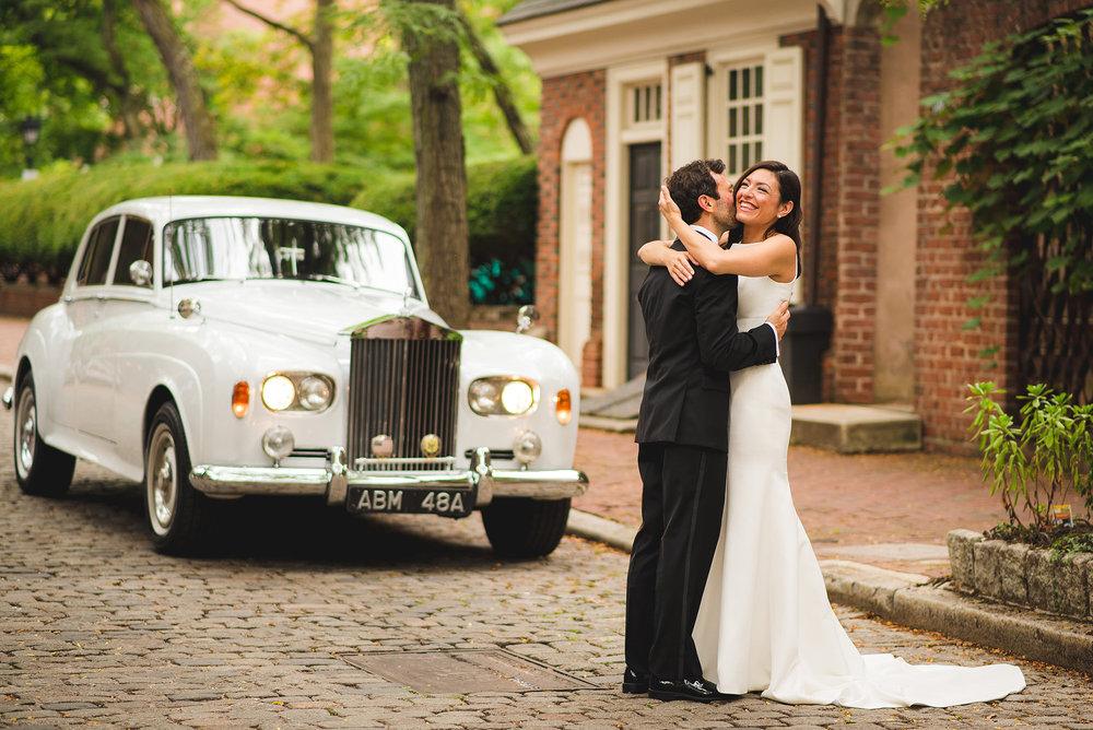 Academy of Music Philadelphia Wedding-3.jpg