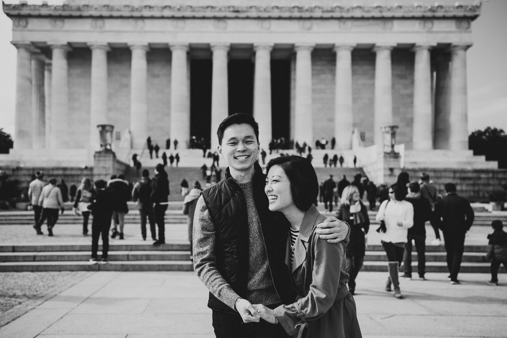 Lincoln Memorial-2.jpg