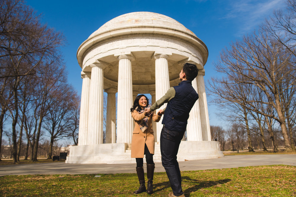 Lincoln Memorial-14.jpg