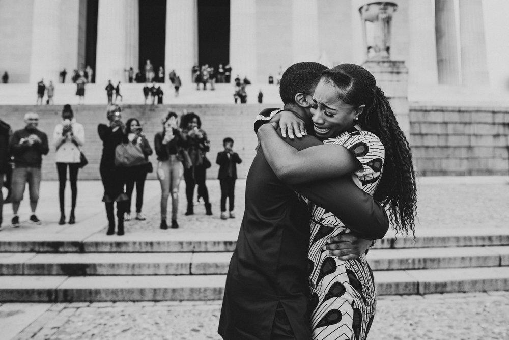 Lincoln Memorial-6.jpg