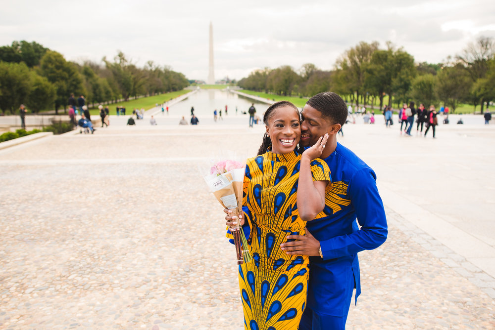 Lincoln Memorial-10.jpg