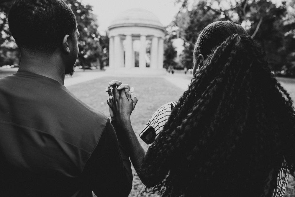 Lincoln Memorial-15.jpg