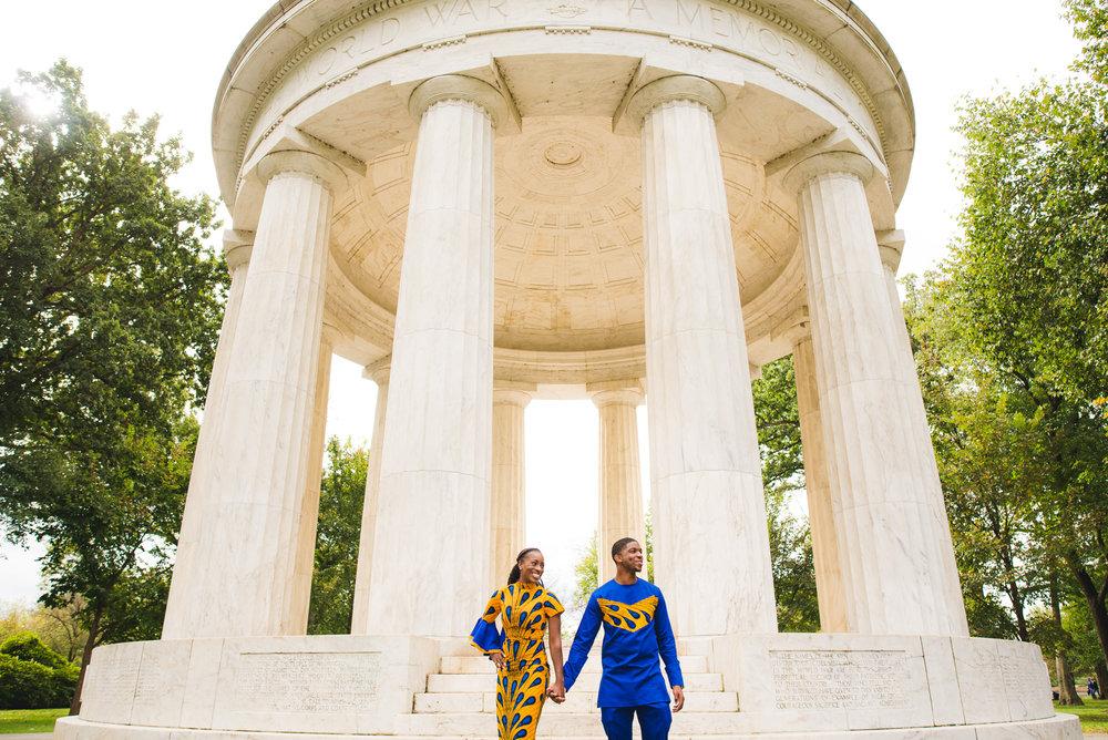 Lincoln Memorial-16.jpg