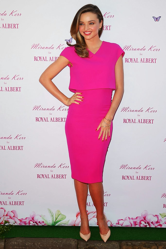 Miranda-Kerr-Royal-Albert-Pop-Up-Store-Sydney-01.jpg