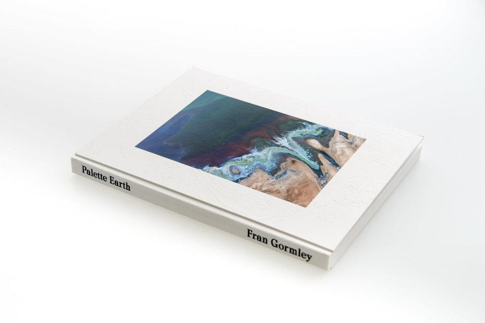 Fran book shot .jpg