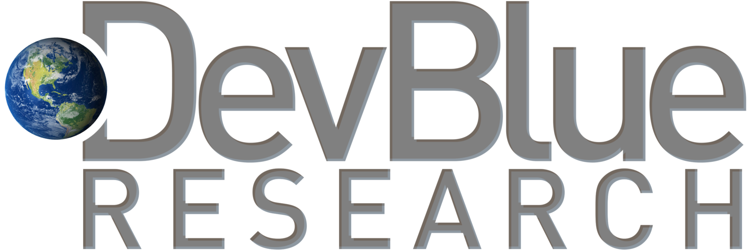 DevBlue Research