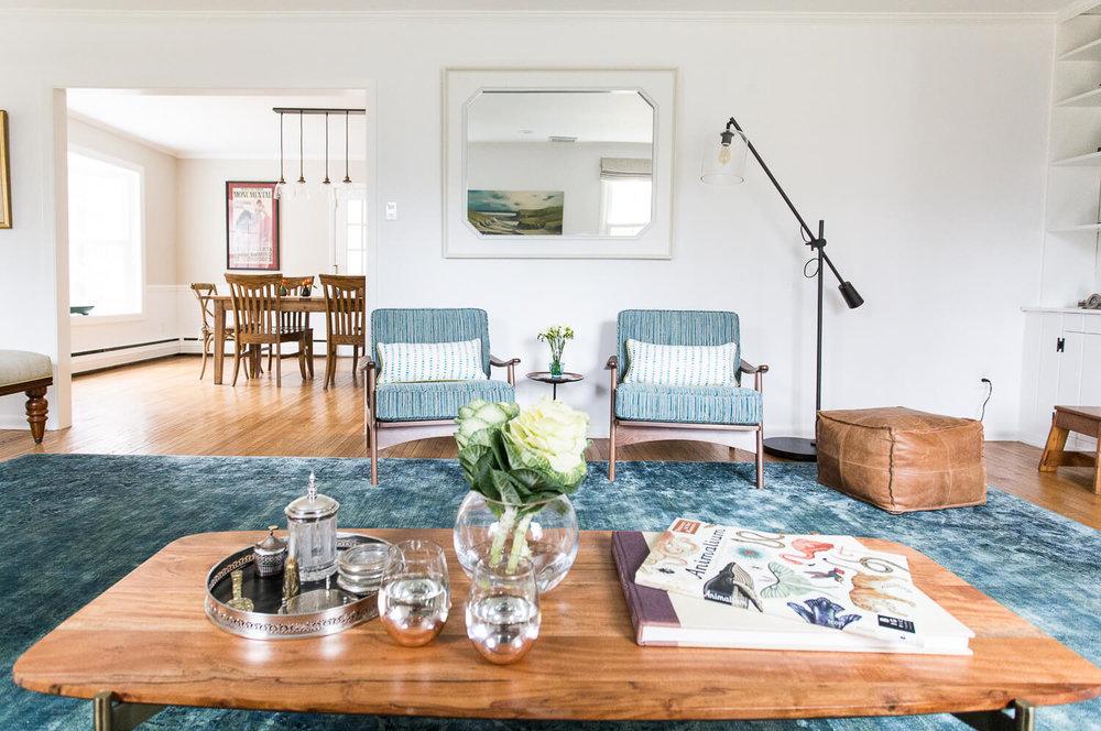 custom-upholstery-furniture-design-haverford-philadelphia-pennsylvania-1.jpg